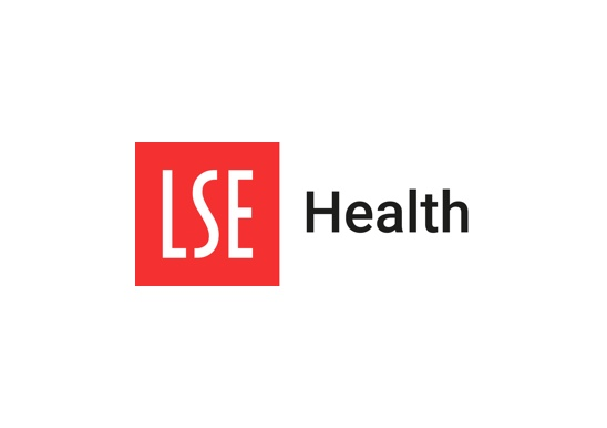 LSE Health, London School of Economics.