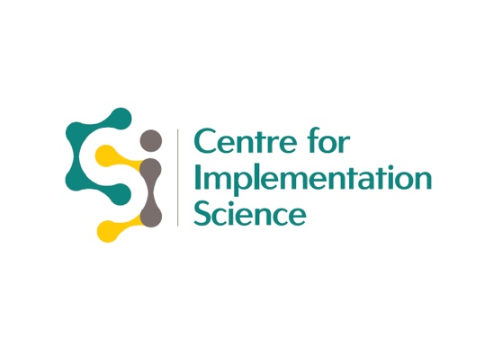 Centre for Implementation Science.