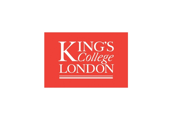 Kings Improvement Science, Kings College London.