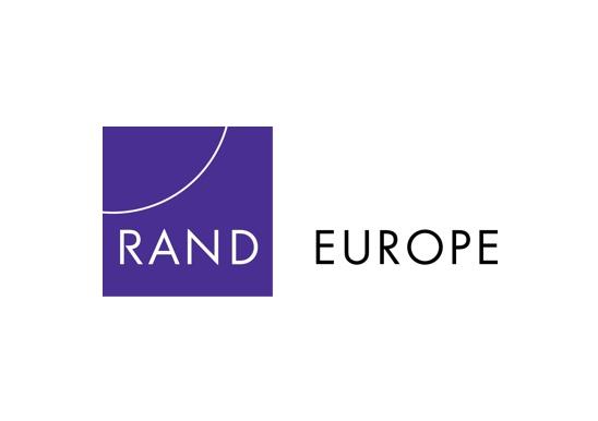 RAND Europe.