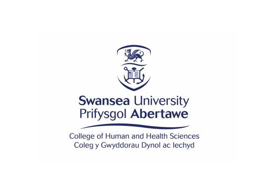 Swansea Centre for Improvement and Innovation in Health and Social Care.