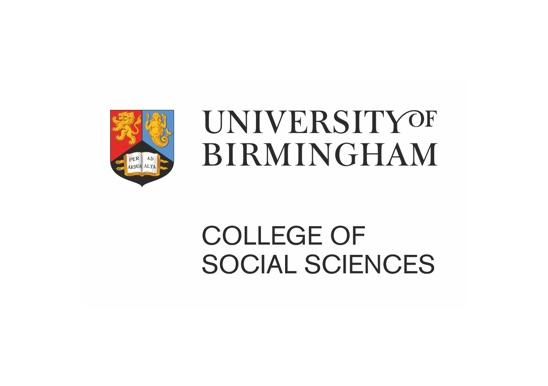 HSMC, University of Birmingham.