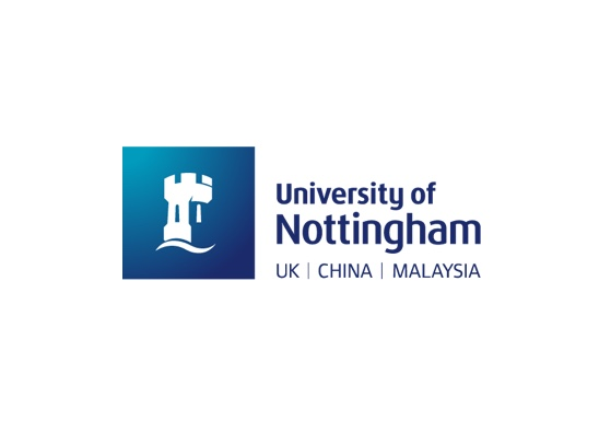 Centre for Health Innovation, Leadership and Learning at Nottingham University Business School.